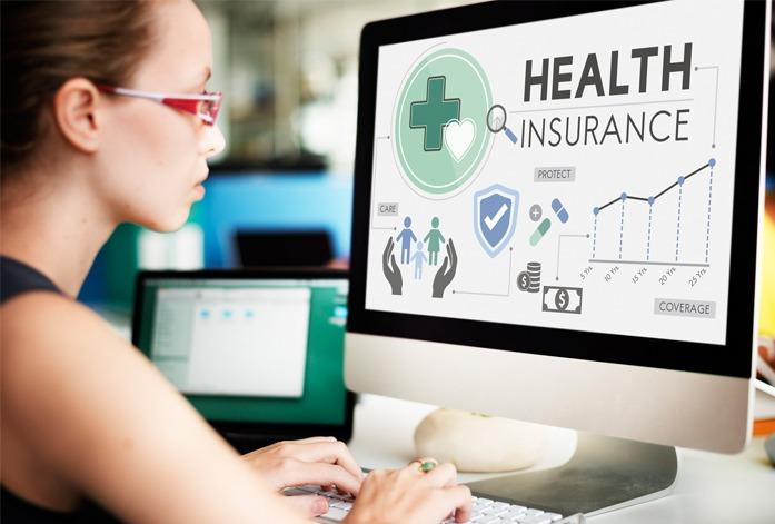 Insurance-Nana-Health-Insurance