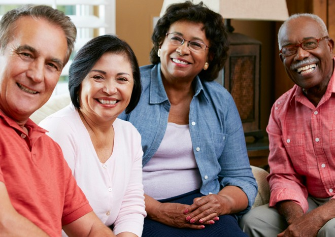 Seniors Can Save Thousands with New Medicare Plan Options!