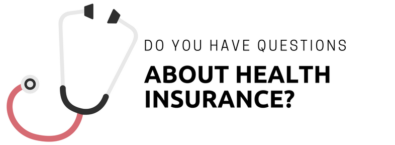 kennesaw-residents-health-insurance-questions