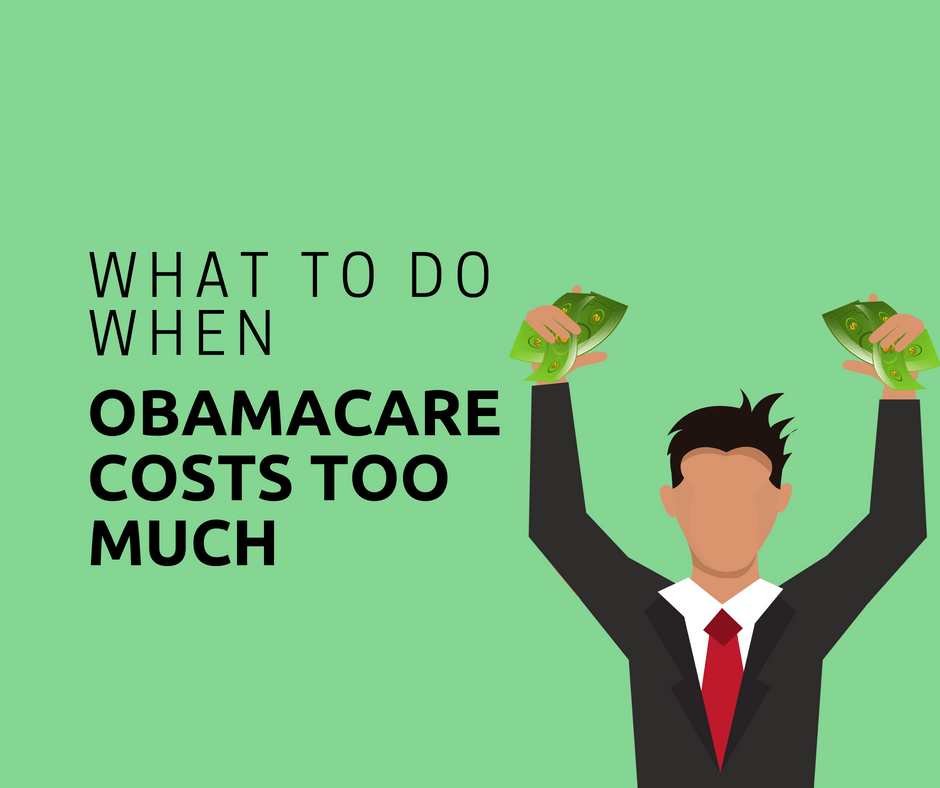 obamacare-too-much-options-fb
