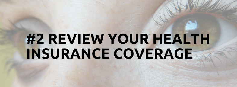 review-insurance-coverage