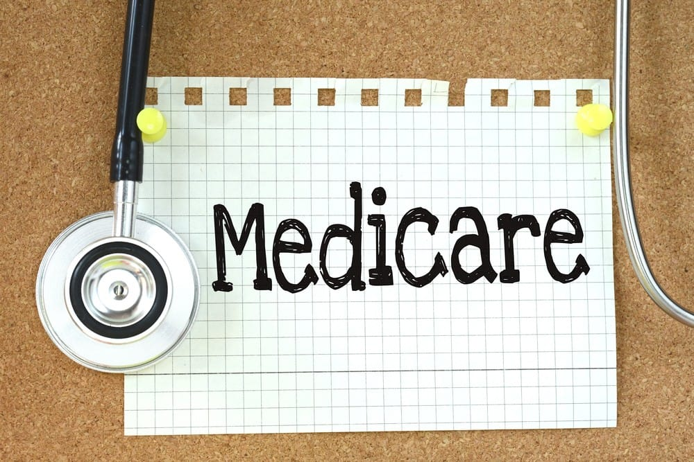Born in 1955? Then This is the Year for Medicare
