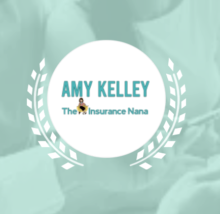 Get Your Health Insurance from a Highly Rated Professional!